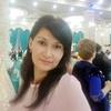 АДИНА, 30, г.Ванновка