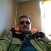 Баха, 54, г.Буй