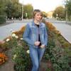 Irina, 39, Kotelnikovo