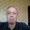 nigel, 56, г.Кингстон апон Темза