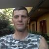 ivan, 48, г.Сан-Ремо