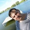 Aleksandr, 34, Udomlya