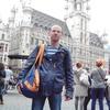 Алексей, 37, г.Брест
