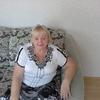 Любовь, 65, г.Тюмень