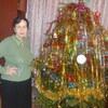Ольга, 70, г.Одесса