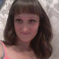 Виктория, 35 лет, Дева, Алматы́
