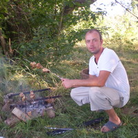 Віктор, 30 лет, Лев, Львов