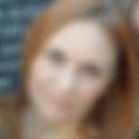 Елена, 33 года, Рак, Одесса