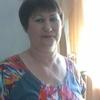 irina, 58, Gornye Kljuchi