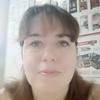 Irina, 38, Galich