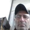 Герасим, 30, г.Ессентуки