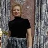 Анжелика, 47, г.Рязань