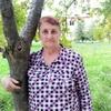 Валентина, 64, г.Тула