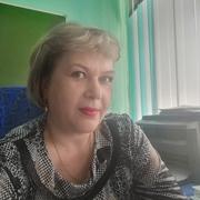 Ольга 45 Прокопьевск