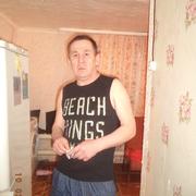 Райсын 59 Белоярский