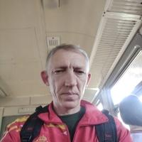 Дмитрий, 47 лет, Водолей, Москва