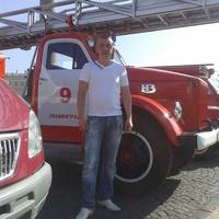 Александр, 41 год, Близнецы, Вольск