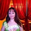 Жанна, 30, г.Ставрополь