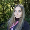 Anna, 37, Isilkul
