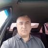 Виталий, 44, г.Костанай