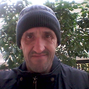 Максим Железняк 24 Красноярск