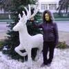 Yuliya, 35, Krasnoyarsk