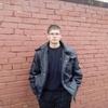 Сергей, 28, г.Ис