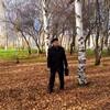 Павел, 54, г.Нижние Серги