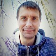 Igor из Прилук желает познакомиться с тобой