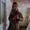 андрій, 21, Кам'янка-Бузька
