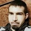 Arman, 28, г.Якутск