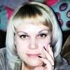 Татьяна, 35, г.Кустанай