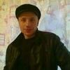 Максим, 28, г.Хабаровск