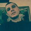 Nodo, 28, г.Тбилиси