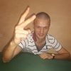 ЕВГЕНИЙ, 24, г.Шахты