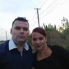 Breahna, 28, г.Bucarest