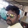 Sunil, 27, г.Мадурай