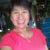Elvie, 61, г.Манила