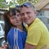 Александр Смирнов, 23, г.Ростов-на-Дону