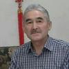 Адилбай Жылгелдиев, 57, г.Алматы (Алма-Ата)