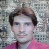 Миша, 29, г.Армавир