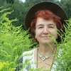 Татьяна, 62, г.Петрозаводск