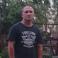 ГРИГОРИЙ ХОЛОД, 51 год, Овен, Томск