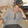 Галина Маслова, 49, г.Феодосия