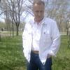 олег, 43, Сєвєродонецьк