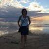 Ольга, 51, г.Рига