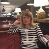 Наталья, 41, г.Зеленогорск