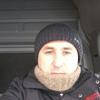Роман, 35, г.Черновцы