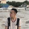 Абдурашид, 18, г.Ташкент