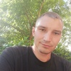 Игорь, 33, г.Светлогорск